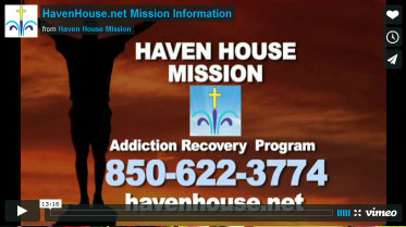Haven House Mission