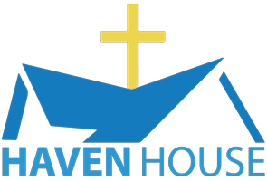 Haven House - Addiction Recovery for Men